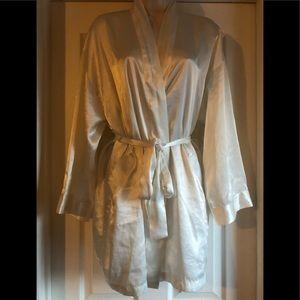 Victoria secret Kimono Robe